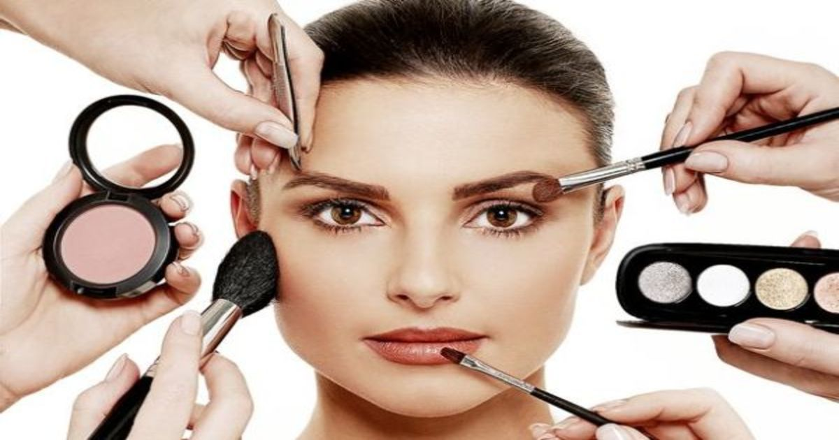 Create The Best Beauty Regime For You