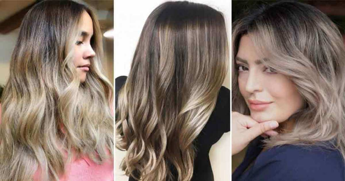 Most Popular Hair Color In Pakistan 2019